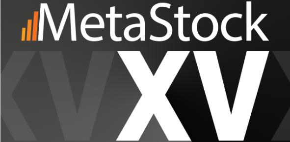 metastockxv